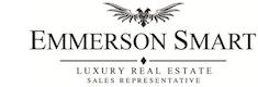 Emmerson Smart Luxury Realtor